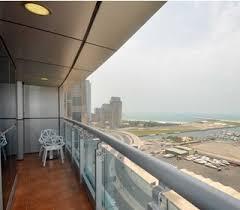 2 bedroom apartments in dubai marina. 1 bedroom holiday apartment in dubai marina 2 apartments
