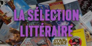 La sélection littéraire : vaisseaux, dragons et Kings | SyFantasy.fr