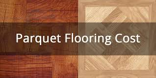 cost of wooden flooring winsome inspiration parquet flooring cost