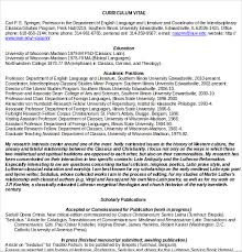 Sample Resume Objectives   Free Sample  Example  Format   Free     clinicalneuropsychology us