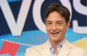 Oroscopo Paolo Fox oggi, lunedì 20 gennaio 2020: previsioni ...