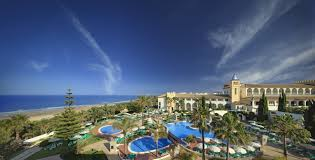 Hotel Costa Conil Partner Hotels