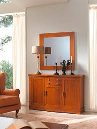 hall entrance furniture. panamarmuebleshallcabinets3jpg hall entrance furniture