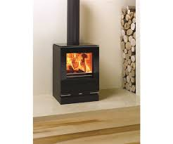 small gas stove fireplace. Beautiful Gas Small Rive Vision Gas Stove Manchester Fireplaces To Small Gas Stove Fireplace L