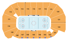 Capitol Moncton Seating Chart The Hottest Moncton Nb Event Tickets Ticketsmarter