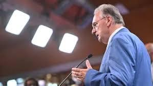 Ministerpräsident ruft bürger zur wahlbeteiligung auf. Zcixjdhpyq4pim