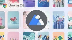 Google published new Chrome OS ...