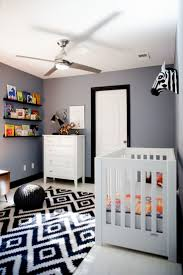 Black White Bedroom Ideas And Midcityeast Silver Nsigns Gray ...