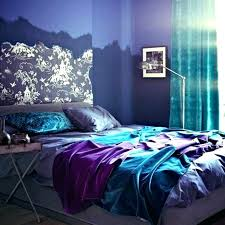 Purple Decorations For Living Room Ocean Bedroom Ideas Ocean Bedrooms Girl  Room Ideas Blue Bedroom And