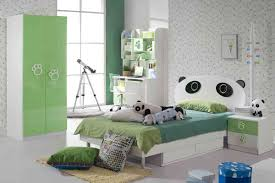 contemporary kids bedroom furniture green. Redecor Your Small Home Design With Cool Luxury Contemporary Kids Bedroom Furniture And Favorite Space Green R