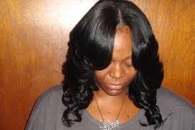 ponytail weave hairstyles black weave ponytail hairstyles women hair libs