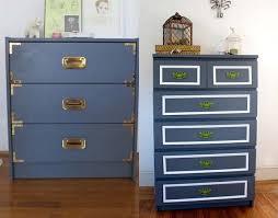 furniture remodeling ideas. Simple Furniture IKEA Furniture Remodeling On Ideas I