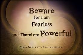 Frankenstein Quotes Fascinating Frankenstein Quotes WeNeedFun