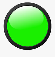 Traffic Light Icon Png Px Green Light Icon Green Traffic Light Icon Transparent