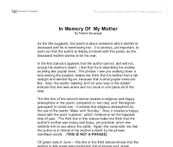 social worker resume and cover letter esl phd essay writer jeanie t ek amazon com
