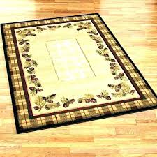 primitive area rugs primitive area rugs country area rugs french country round area rugs primitive medium