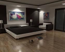 sleek bedroom decor ideas with integrated room cozy bedroom design with extraordinary wooden floor ideas