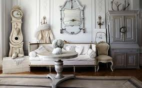 french country dining room painted furniture. Style Furniture French Country Dining Room Painted Rhcamelssalecom Maine Cottage Reviews With Trendy Blue Solid