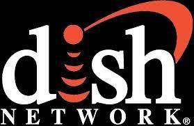 dish network direct tv