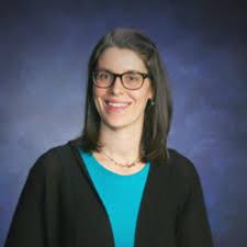 Leslie JOHNSON | Associate Professor of Behavioral Science-Psychology |  Ph.D. | Behavioral Sciences