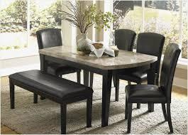 medium size of kitchen small round kitchen table small black round kitchen table small round