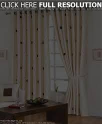 Modern Curtain Designs For Living Room Modern Curtain Designs For Living Room Fg Hdalton