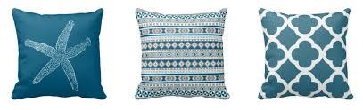 blue throw pillows. Fine Pillows Blue Throw Pillows Blue_throw_pillows Throughout Pillows