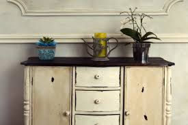 diy vintage furniture. Best Ways To Antique Furniture DIY True Value Projects Diy Vintage P