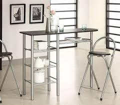 Table Haute Bar Cuisine Conforama Cuisine Idées De Décoration De
