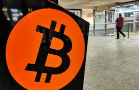 They temporarily took a pause from accepting it due to the volatility and now again are accepting it strictly for the xbox store credits. How To Buy Bitcoin 5 Ways To Add The Popular Cryptocurrency To Your Portfolio Bankrate