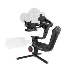 <b>Zhiyun Crane 3 Lab</b> 3 Axis Gimbal for DSLR Cameras 2018 New ...