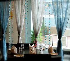 dining room curtains. Dining Room:Curtain Ideas For Room Best Picture Image Of Adcfcbbeedbc And Eye Popping Curtains
