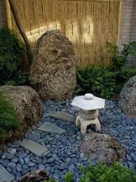 Zen Garden Designs Gallery Unique Decorating Ideas