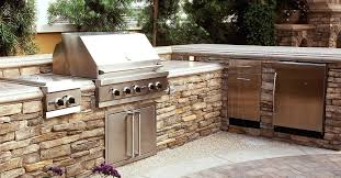 outdoor kitchen images pictures with big green egg kitchens grand rapids