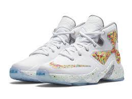 lebron james shoes 13 white. 23-02-2016 lebron james shoes 13 white e