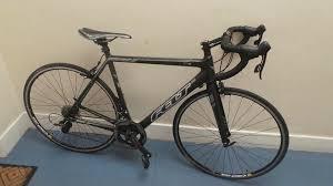 Felt Bike Sizing Chart 2013 Mens Racer Felt F5 Sram Apex Viral Carbon Racer Released 2013 Size 56cm Mens Carbon Racer In West Hampstead London Gumtree