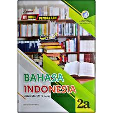 By guru arrasyidposted on september 4, 2020. Kunci Jawaban Lks Zamrud Penerbit Putra Nugraha Guru Galeri