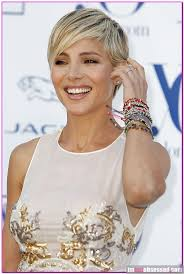 27 best images about Elsa pataky on Pinterest