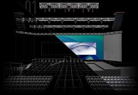Theatrical Lighting Design Software Free Entertainment Lighting Design Software Vectorworks