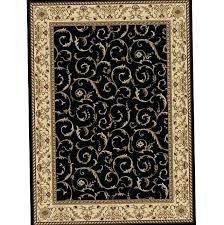black and tan area rug black and tan area rug black brown tan area rug