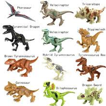 Compare prices on Pterosauria Toys - shop the best value of ...
