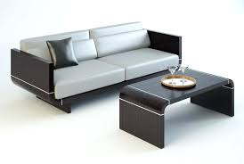 table designs for office. Sofa Settee Design Furniture Impressive Office Sofas And Chairs Bed Table From Designs For