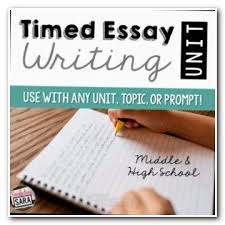 essay about healthy lifestyle personal essay examples for high  sample english essay essay essaywriting how to write methodology for qualitative research english essays for english persuasive essay topics also