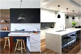 Remodeled Kitchen On A Budget Cheap Makeover Projects