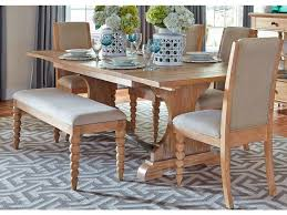 haynes furniture ormond beach best home furniture check more at
