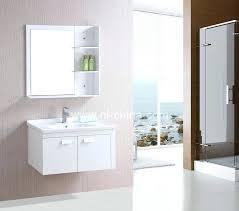 modern bathroom cabinet customized wall mounted modern bathroom cabinet bathroom customized wall mounted modern bathroom cabinet