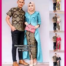 Butik jateng specialis couple muslim. Jual Produk Couple Kirana Baju Couple Kondangan Termurah Dan Terlengkap Maret 2021 Bukalapak
