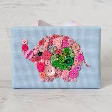 Small Picture Best 25 Elephant home decor ideas on Pinterest Elephant room