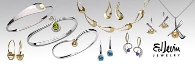 for more information contact ed levin jewelry at 800 828 1122 edlevinjewelry or peter edlevinjewelry