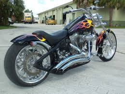 big dog pitbull for sale used motorcycles on buysellsearch